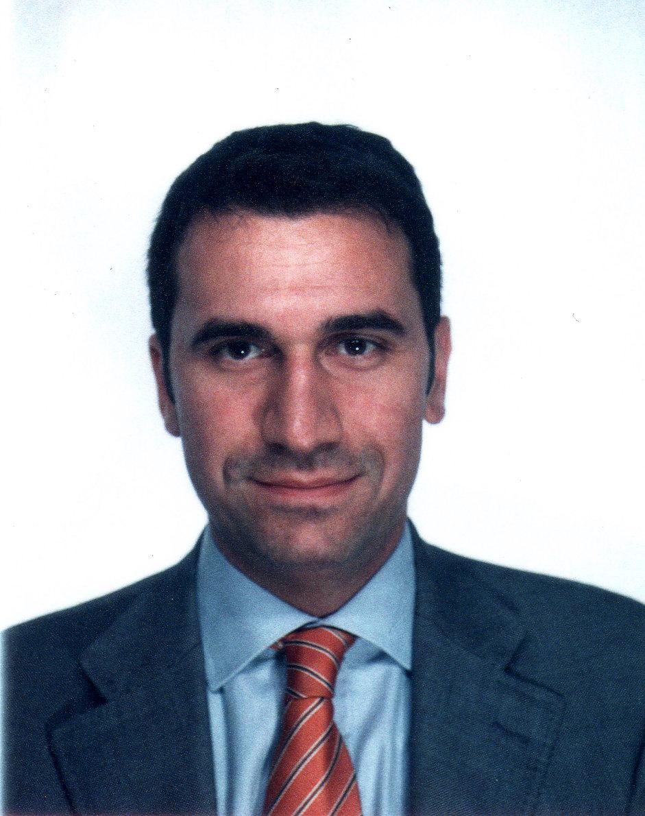 Prof. PIERDONATI Marco