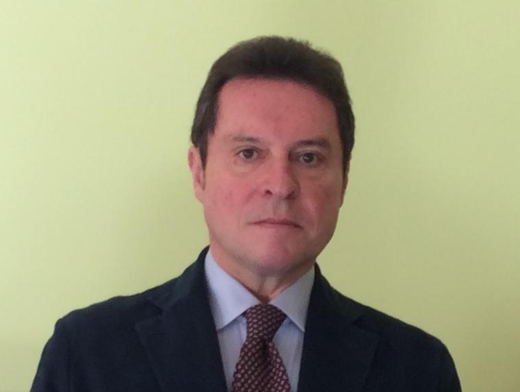 Prof. PISANTE Michele
