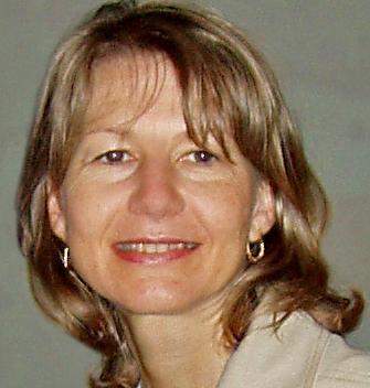 Prof. PITTIA Paola