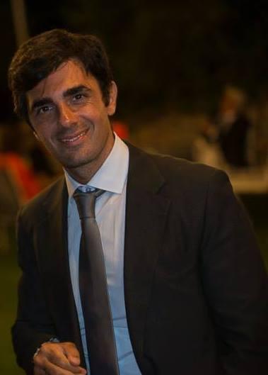 Prof. POLI Giorgio Giuseppe