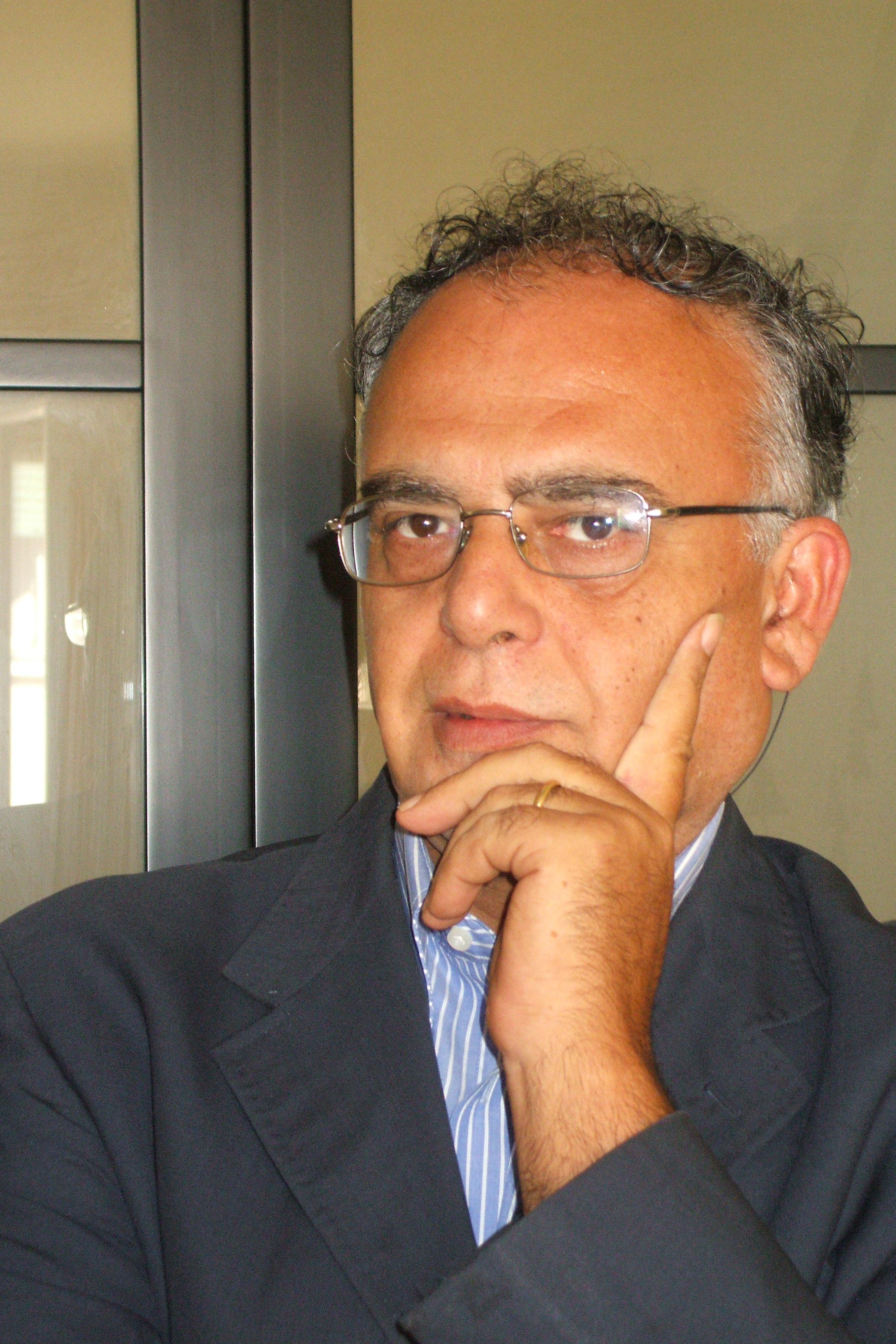 Prof. POLLINI Pierluigi