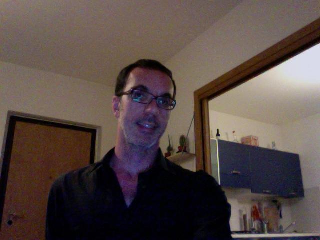 Prof. SACCHETTI Giampiero