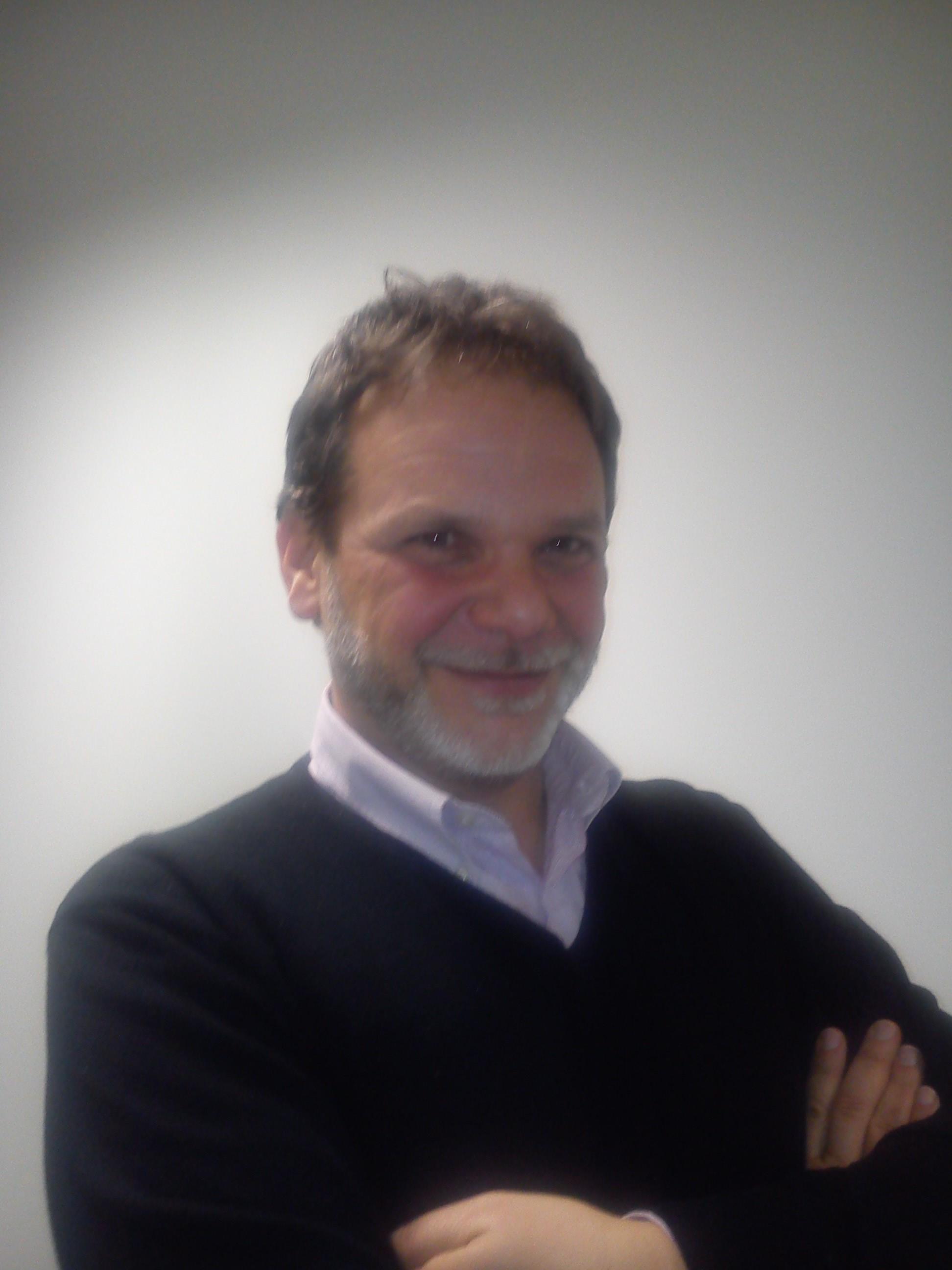 Prof. SANGIOVANNI Andrea
