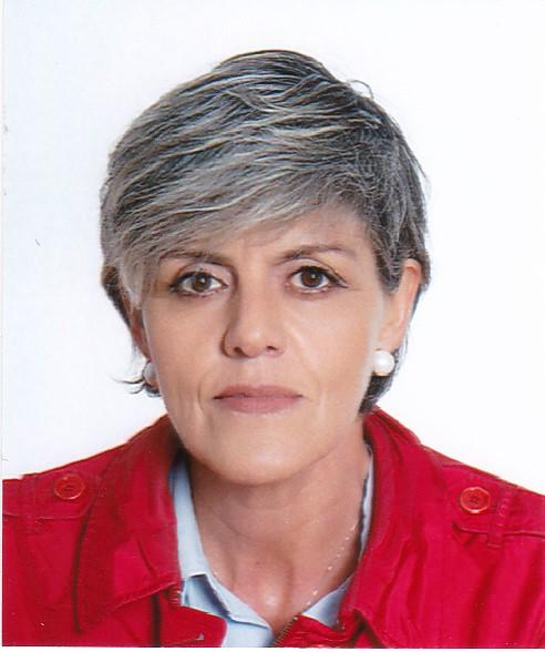 Prof. SCARNECCHIA Lucia