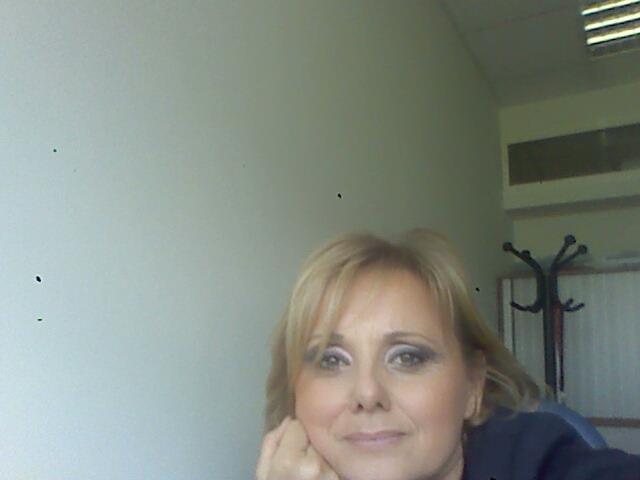 Prof. SCIANNELLA Lucia Giuditta