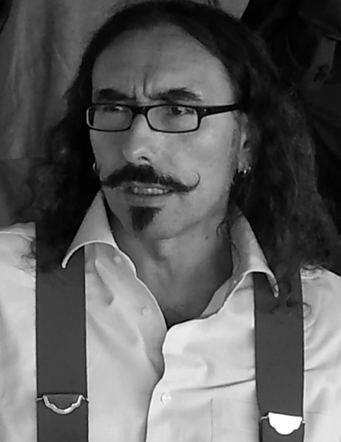 Prof. SERAFINI Mauro