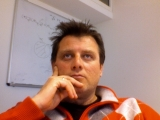 Prof. TALLINI Luca