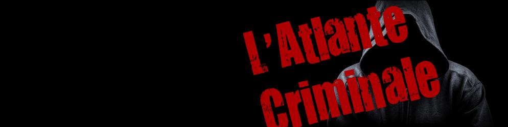 Responsabilità penale e pericolosità sociale tra vecchie e nuove emergenze
