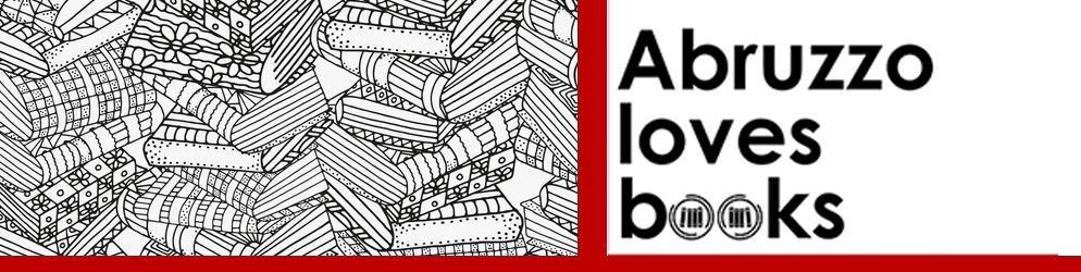 Abruzzo Loves Books: incontro con la casa editrice Neo