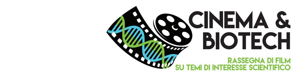 Cinema e Biotech: rassegna di film di interesse scientifico