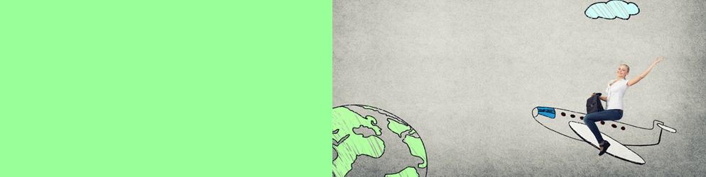 Pubblicato il bando Erasmus+ per svolgere un periodo di studio all'estero