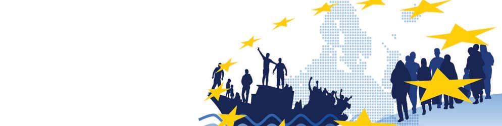 """A Giurisprudenza il convegno """"L'immigrazione: una sfida per l'Europa"""""""