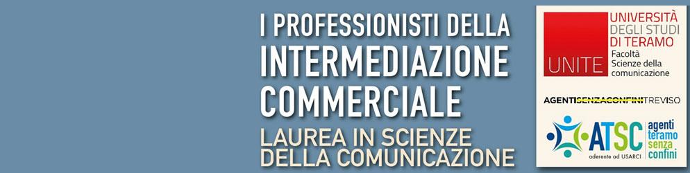 Unite home page dell 39 universit degli studi di teramo for Design della comunicazione universita