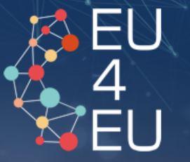 EU4EU - UniTE