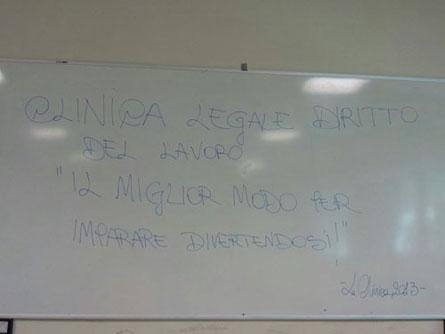 01_Foto_clinica_legale