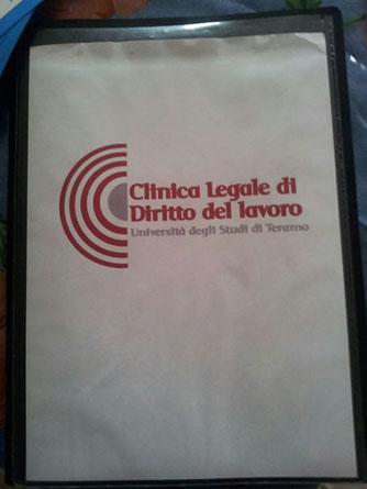 03_Foto_Clinica_legale