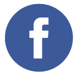 Pagina ufficiale di Facebook dell'Università di Teramo