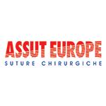 Assut Europe