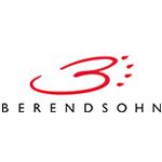 Berendsohn