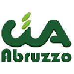 CCIA Abruzzo