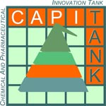 Chemical and Pharmaceutical Innovation Tank S.C.AR.L. - CAPITANK SCARL