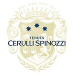 Cerulli Spinozzi