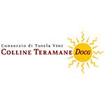 Consorzio di tutela vini colline teramane DOCG