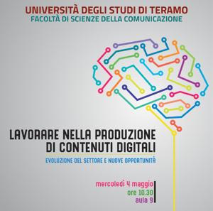 Contenuti_digitali_Università_Teramo