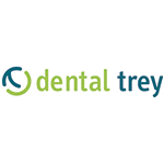Dental Trey