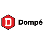 Dompé