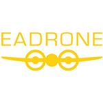 Eadrone