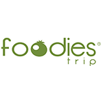 Foodies trip