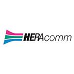 Hera Comm
