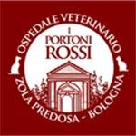 Ospedale Veterinario I Portoni Rossi