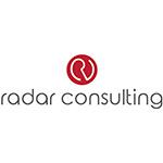 Radar Consulting Italia