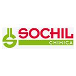 Sochil
