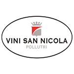 Vini San Nicola