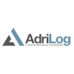 AdriLog