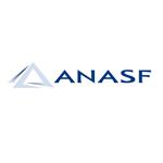 ANASF - Associazione Nazionale Consulenti Finanziari