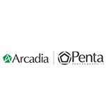 Arcadia Componibili