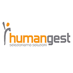 Humanagest