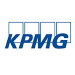 KPMG:Studio Associato Consulenza legale e tributaria