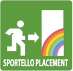 sportello placement