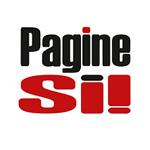 Pagine Si SPA