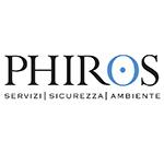 Phiros
