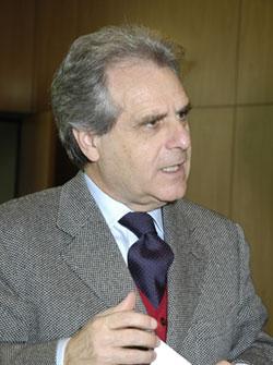 Enrico Del Colle