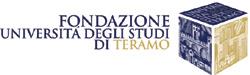 Fondazione Università degli Studi di Teramo