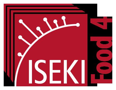 ISEKI_Food-4
