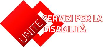Servizi per la disabilità