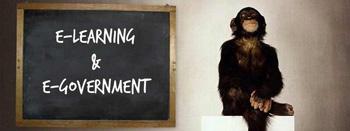 E-learning ed e-government